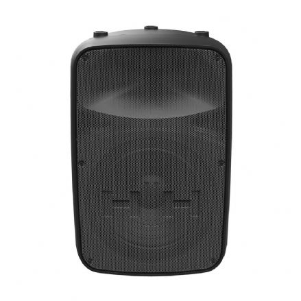 HH Electronics Vector VRE-15 15'' Passive PA Speaker (Pair)